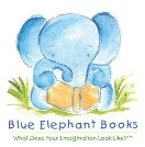 Blue Elephant Publishing